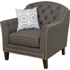Tafton Club Chair Walmart Plastic Chairs Fabric