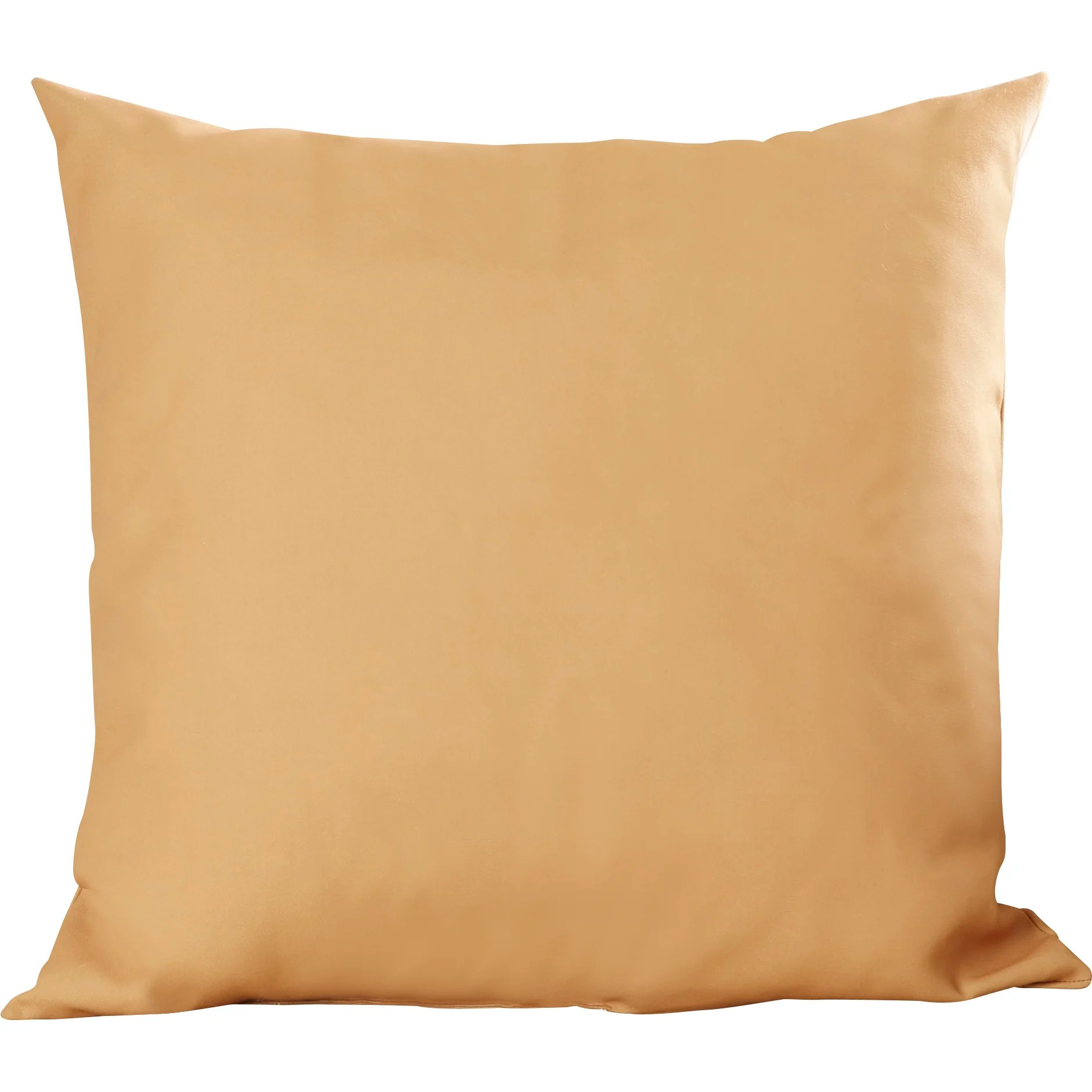 fancy sofa pillows sectional with sleeper 28 images formal carved gold