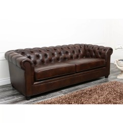 Italian Leather Sofa Reviews Motion Sectional Charlton Home Molly Premium And