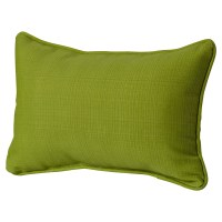 Charlton Home Tadley Indoor/Outdoor Throw Pillow & Reviews ...