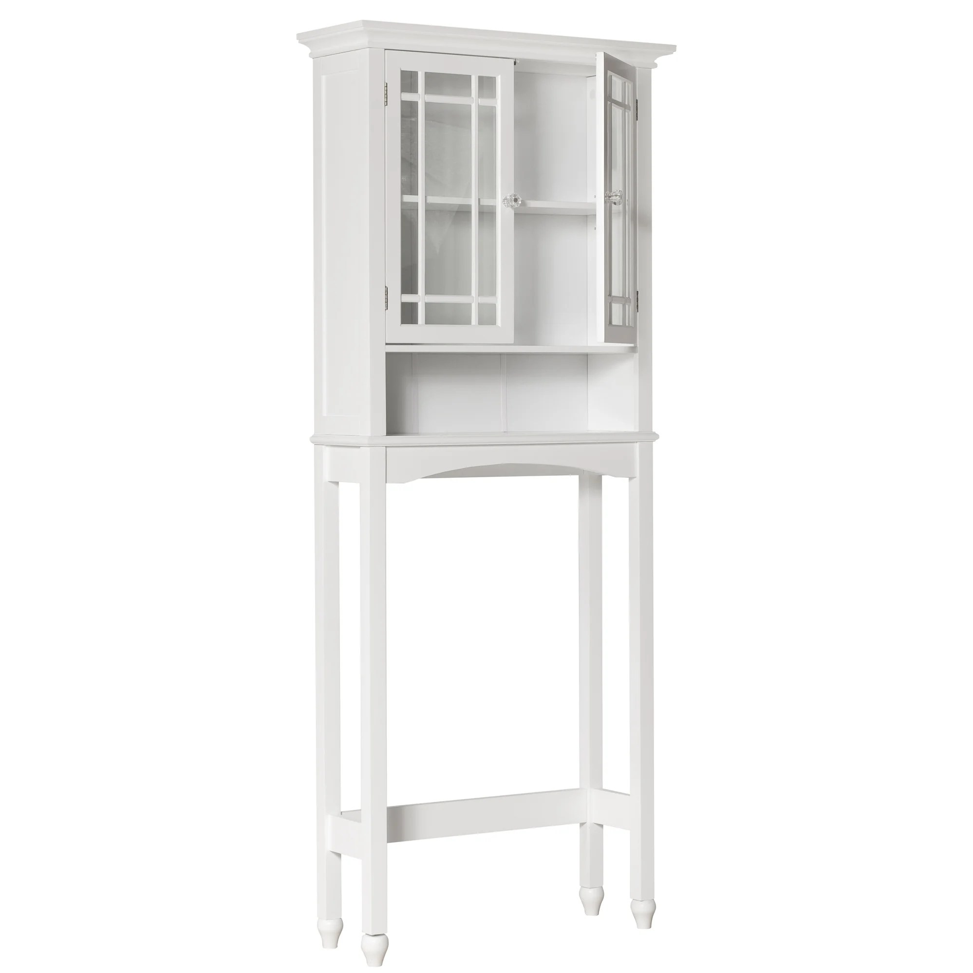 target space saver high chair dining chairs at pier one charlton home elba and reviews wayfair