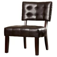 Modern Slipper Chair Academy Folding Chairs Varick Gallery Vinyl And Reviews Wayfair