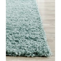 Varick Gallery West Broadway Seafoam Area Rug & Reviews
