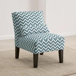 Upholstered Slipper Chair Oxo Tot High Seedling Brayden Studio Cloverdale