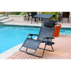 Zero Gravity Chair Reviews Outside Rocking Chairs Brayden Studio Grandstaff Oversize