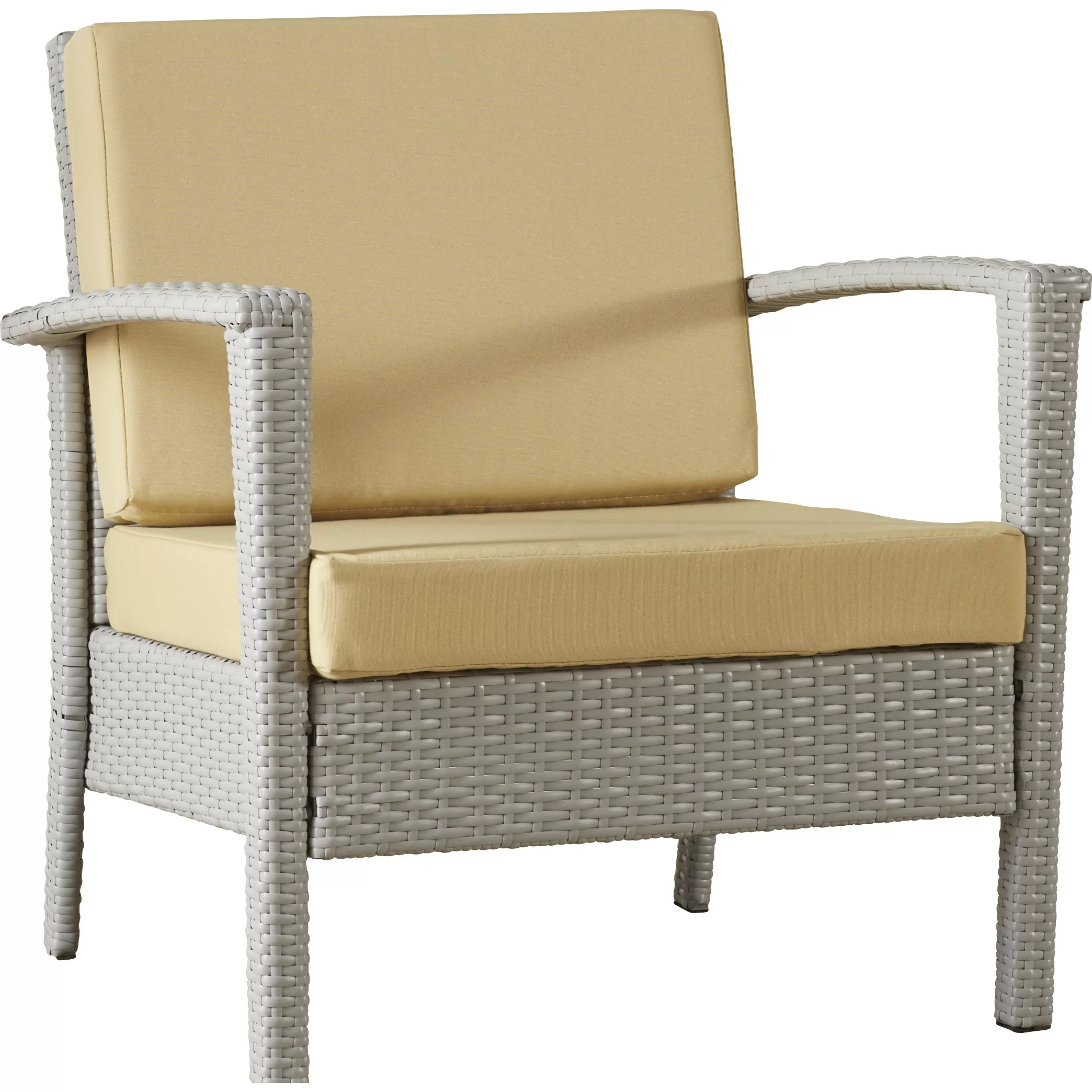 one piece patio chair cushions sitting on abdominal exercises brayden studio piscataway 4 outdoor dining