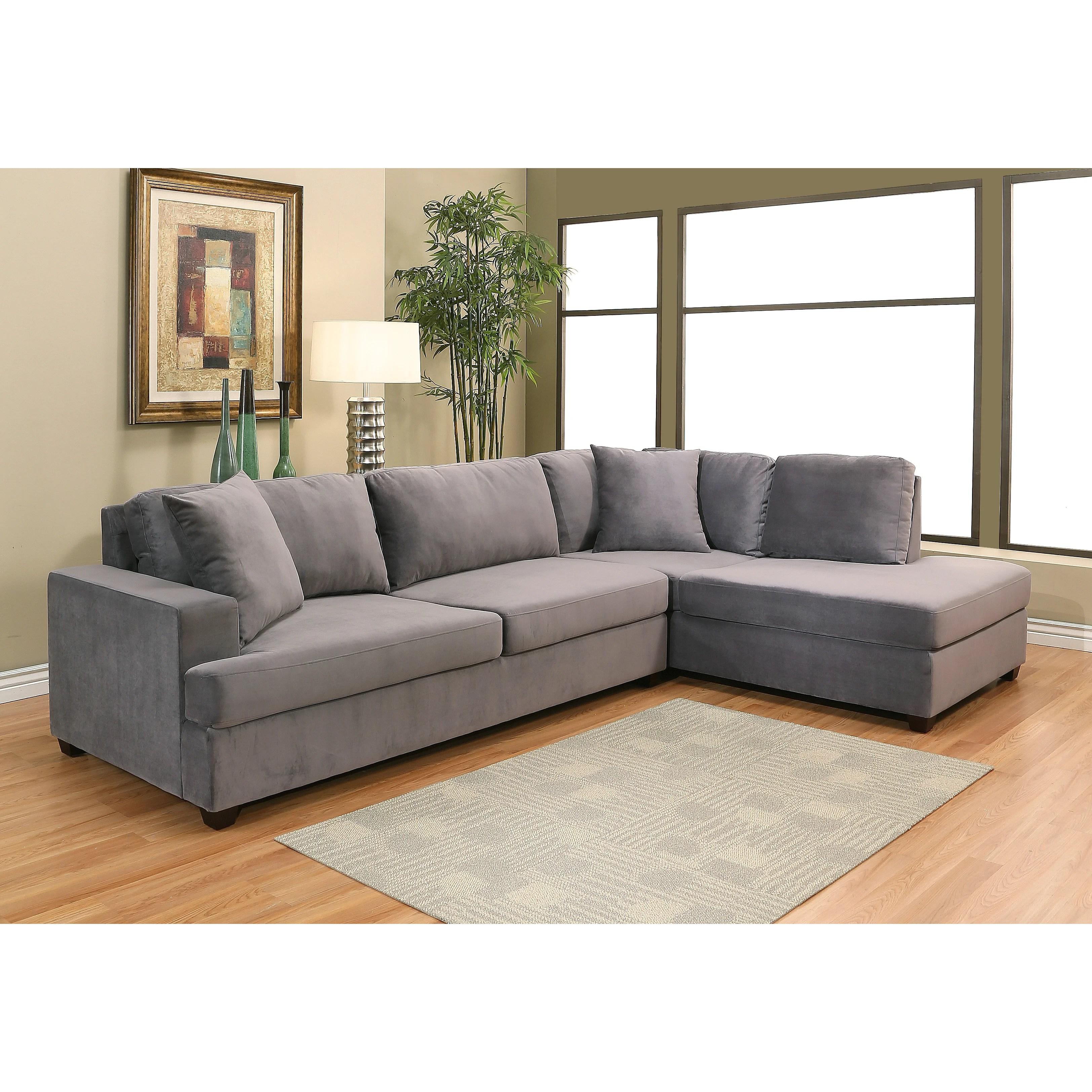 studio sofas chaises kivik sofa covers uk brayden berryhill chaise sectional wayfair ca