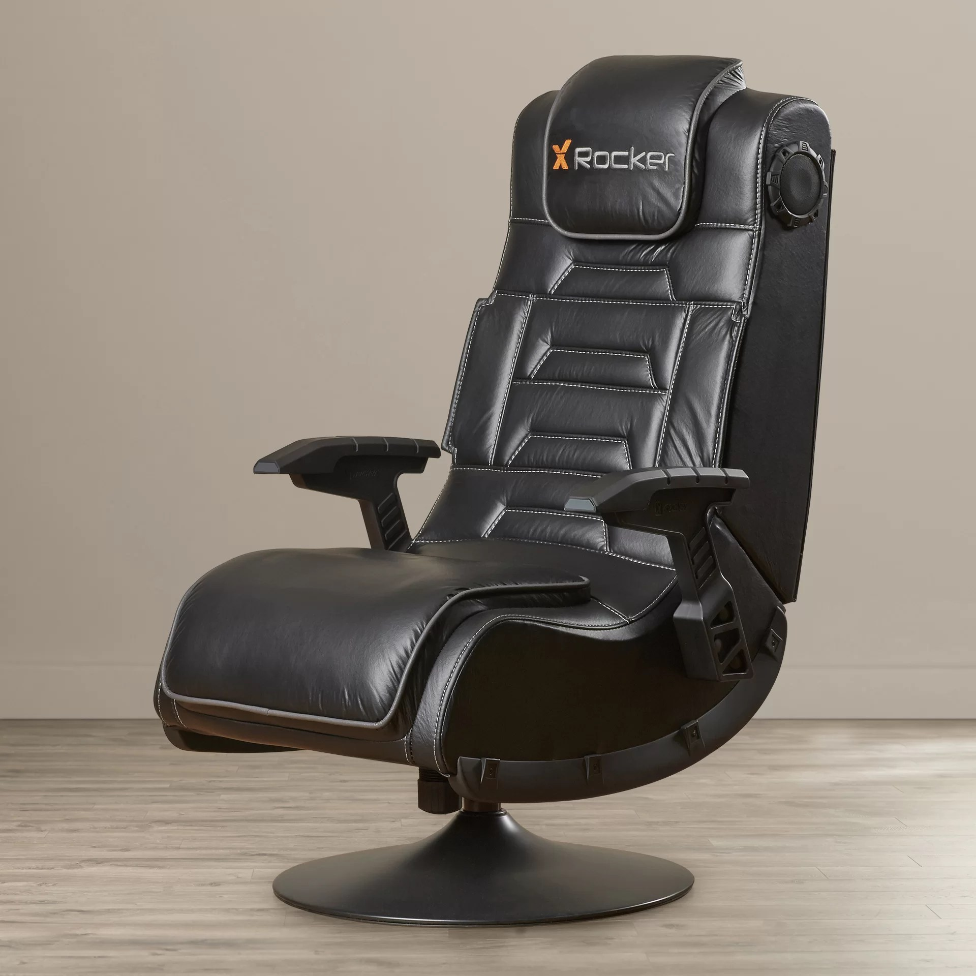Scorpion Computer Chair Wade Logan Judah Gaming Chair And Reviews Wayfair