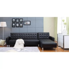Bentley Leather Sofa Reviews Select Comfort Sleep Number Bed Wade Logan Reversible Chaise Sectional And