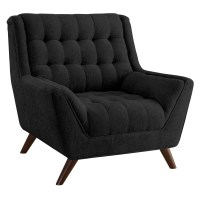 Corrigan Studio Davis Arm Chair & Reviews | Wayfair