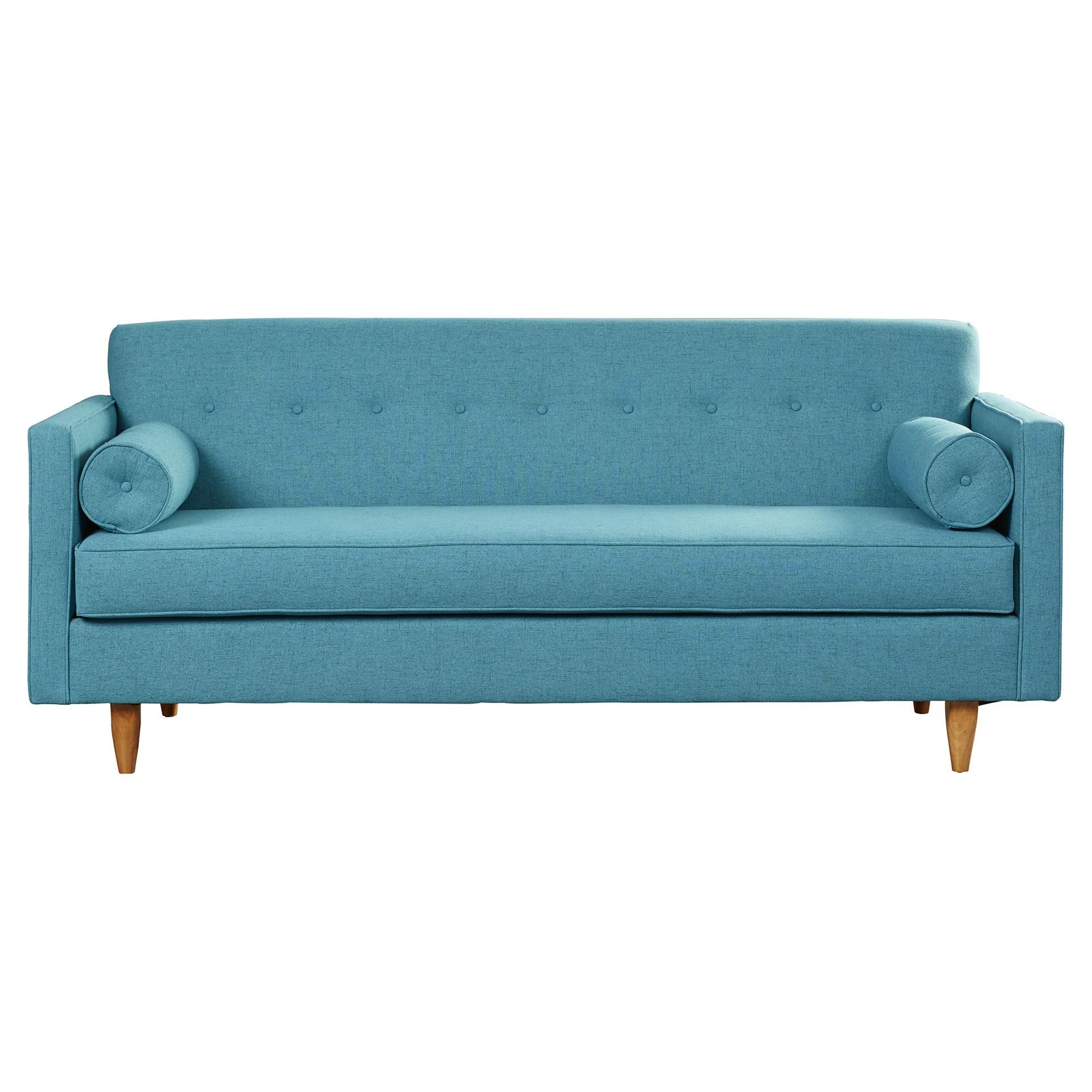 button tufted sofas sofa corner leather corrigan studio antioch wayfair