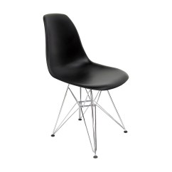 Paris Side Chair Swivel Galway Langley Street Killyglen Chairs And Reviews Wayfair