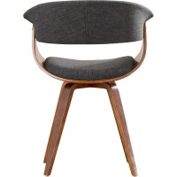 Langley Street Summer Barrel Chair & Reviews | Wayfair