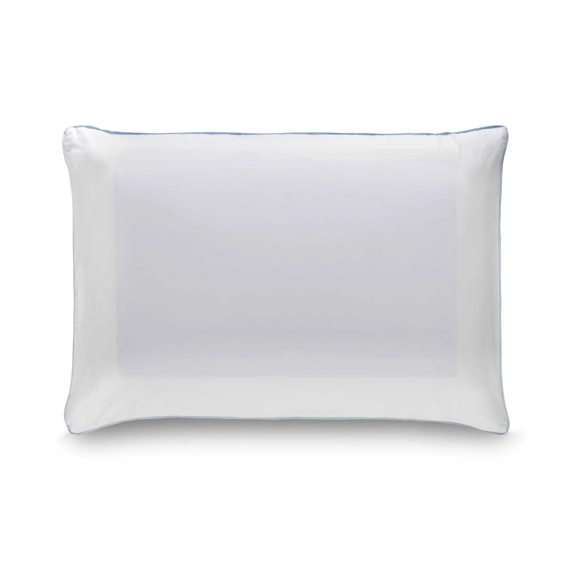 TempurPedic Cloud Breeze Dual Cooling Memory Foam Pillow