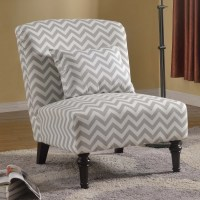 BestMasterFurniture Living Room Slipper Chair & Reviews ...