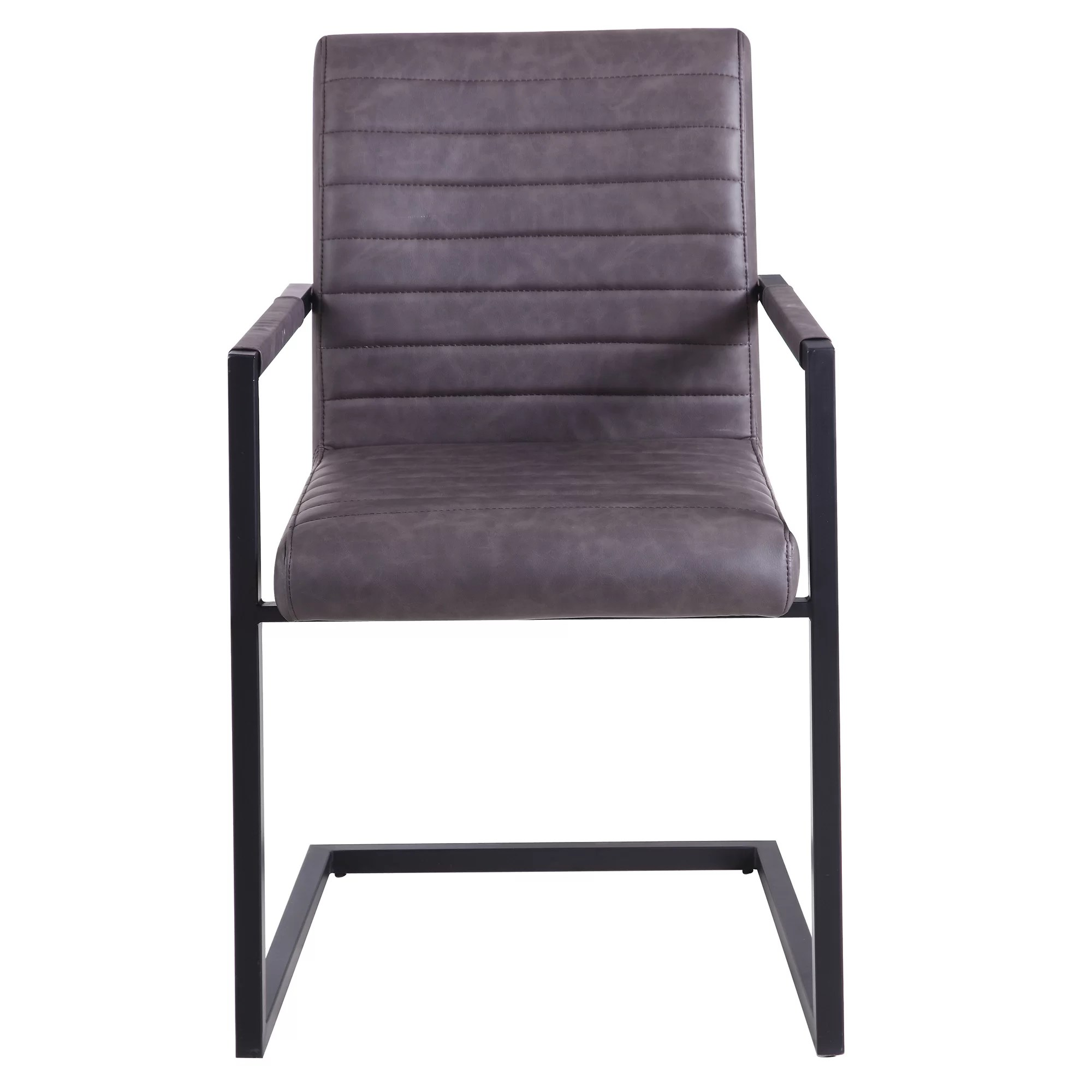accent chairs under 100 2 with storage ottoman nspire faux leather arm chair and reviews wayfair