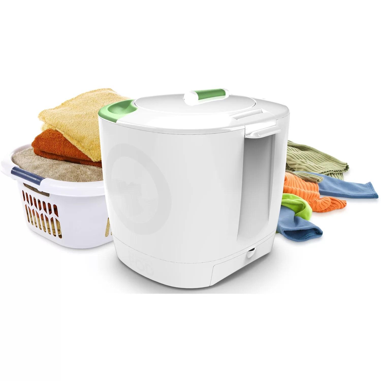 The Laundry Pod Laundry Pod & Reviews   Wayfair
