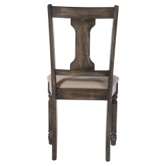 Desk Chair Dunelm Mink Crushed Velvet Covers Lark Manor Lorient Dining And Reviews Wayfair