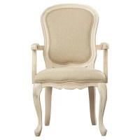 Lark Manor Saint-Quentin Accent Arm Chair & Reviews | Wayfair