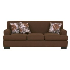Modern Fabric Sofa Set Sofas Under 1000 Container 2 Piece And Loveseat