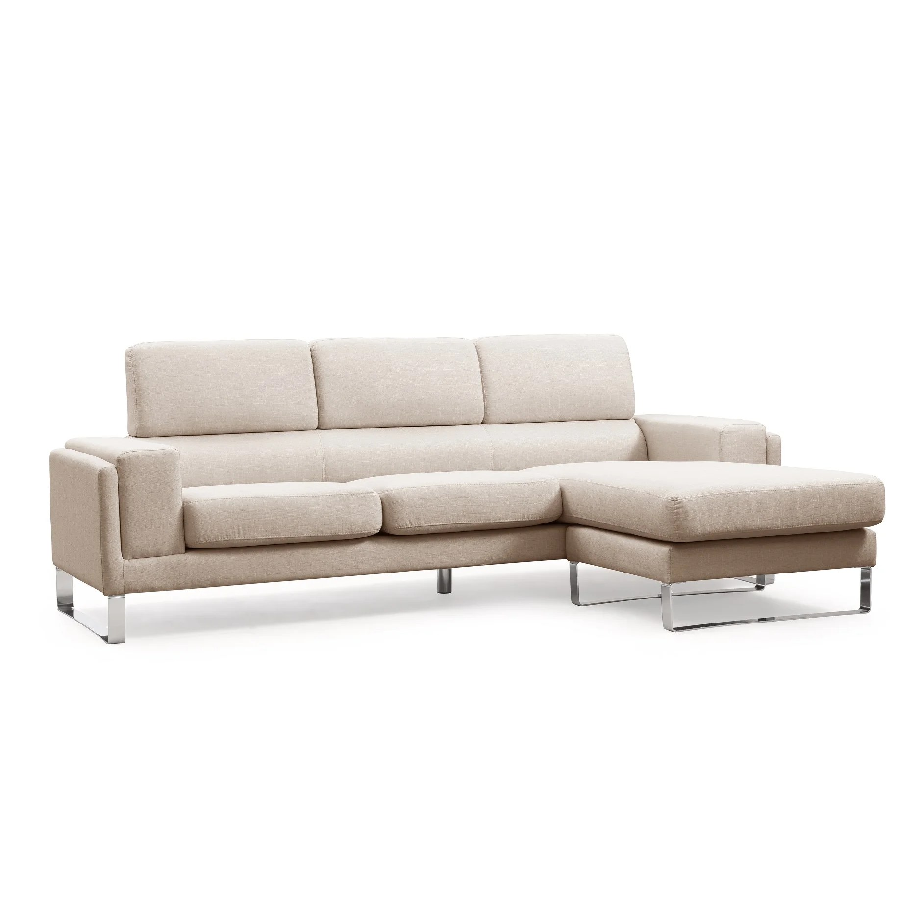 reversible sectional sofa chaise cheap online australia container wayfair ca