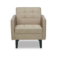 Container Accent Arm Chair & Reviews | Wayfair.ca
