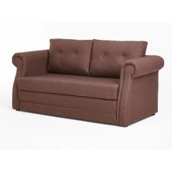 Reversible Sofa Violet Sectional Container Sleeper And Reviews Wayfair