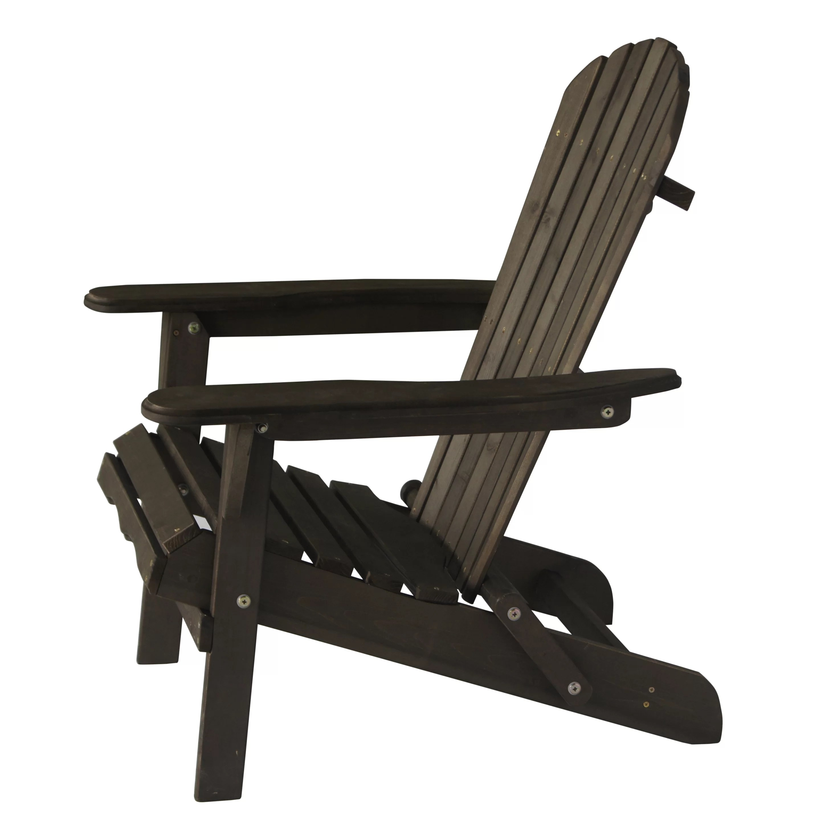 wayfair adirondack chairs best massage chair for the money beachcrest home cuyler and reviews