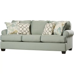 Coastal Living Sectional Sofa Next Small Size Beachcrest Home Inshore And Reviews Wayfair