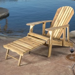 Adirondack Chair Reviews Leg Sleeves Beachcrest Home Meadowbrook And