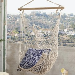 Hammock Chair Reviews Baby Bouncy Chairs Argos Beachcrest Home Parker Woven Tree And