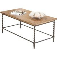Loon Peak Bethune 3 Piece Coffee Table Set & Reviews | Wayfair