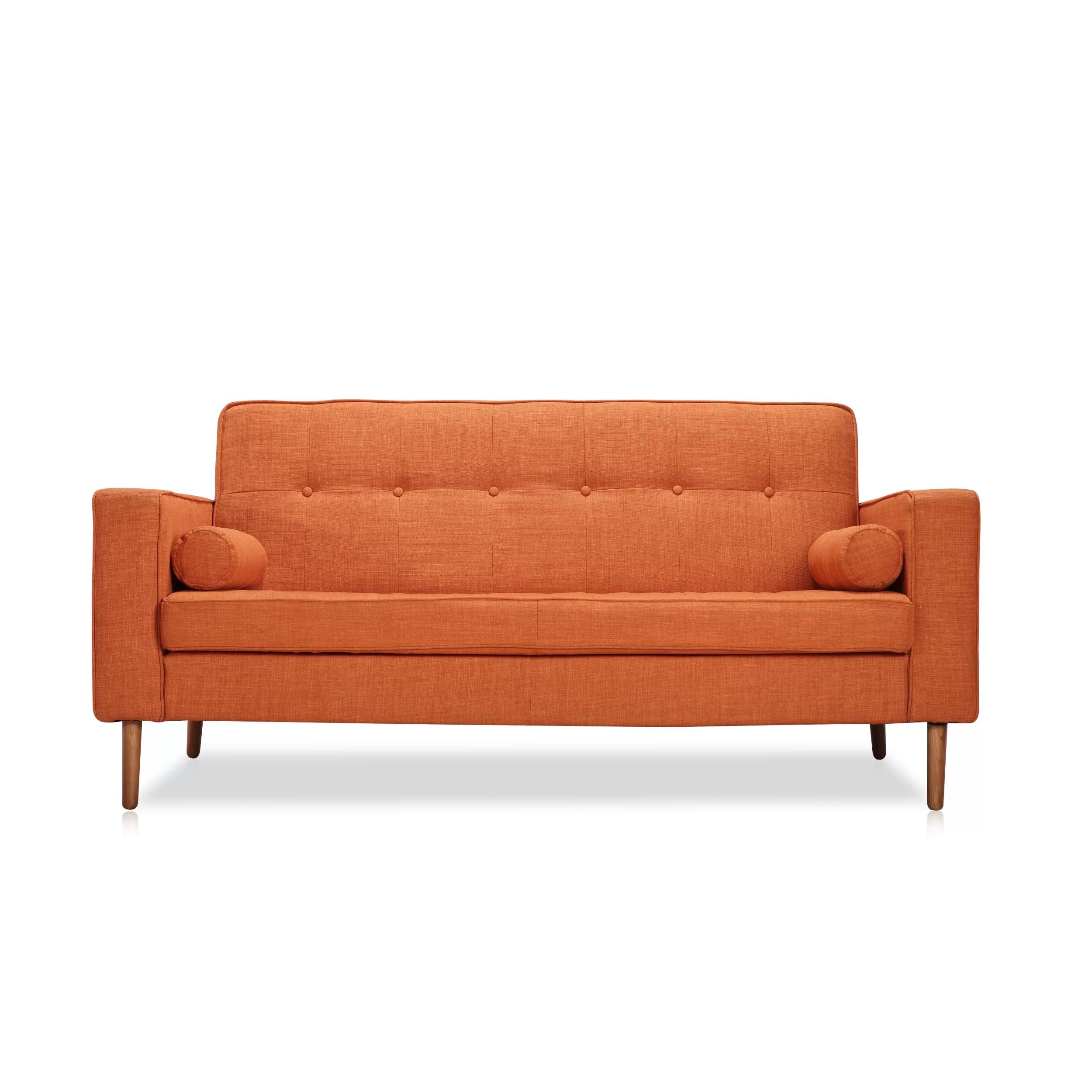 baxter sofa smart covers ceets and reviews wayfair