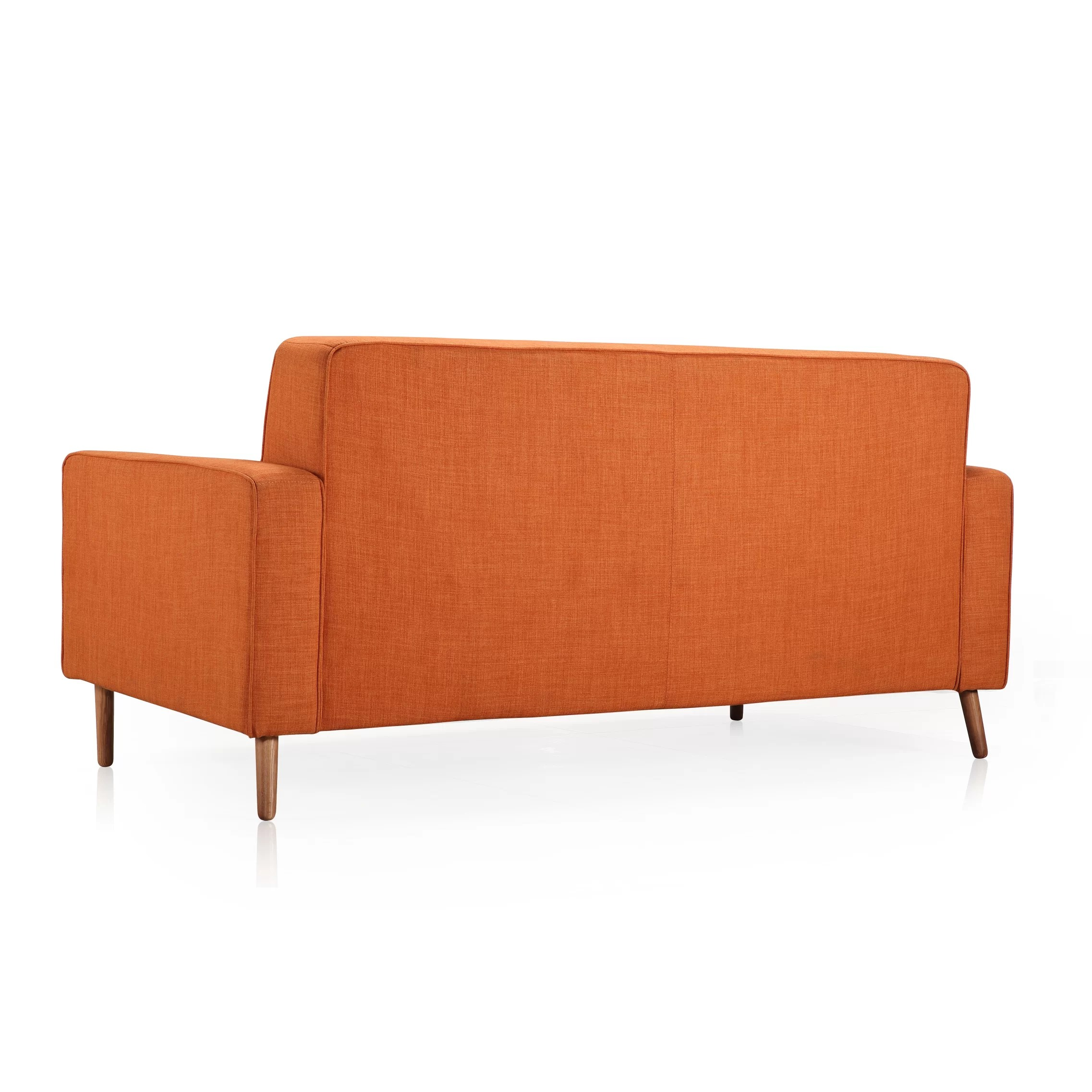 baxter sofa jual bed bekas di jakarta ceets and reviews wayfair