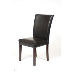 Black Parsons Chair Camo Zero Gravity Roundhill Furniture Leatherette Parson
