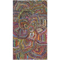 Bungalow Rose Taourirt Hand-Tufted Area Rug & Reviews ...