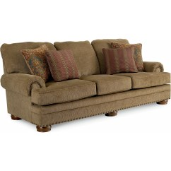 Lane Cooper Sofa Cleaning New York Furniture Stationary And Reviews Wayfair