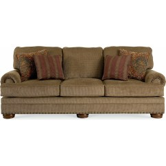 Lane Cooper Sofa Country Style Living Room Sofas Furniture Stationary And Reviews Wayfair