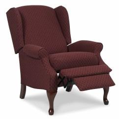 Strandmon Wing Chair Review Swivel Jungle Fever Lane Furniture Hampton Recliner Wayfair