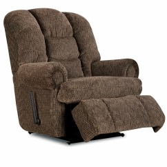 Lane Recliner Chairs All Modern Office Furniture Stallion And Reviews Wayfair Ca