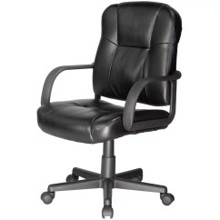 Relax The Back Chair For Sale Vanity White Comfort Products Relaxzen Leather Massage And Reviews