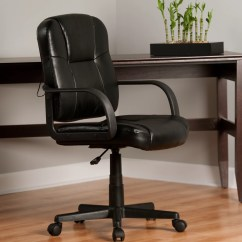 Massage Chairs Reviews Best Compact High Chair Comfort Products Relaxzen Leather And