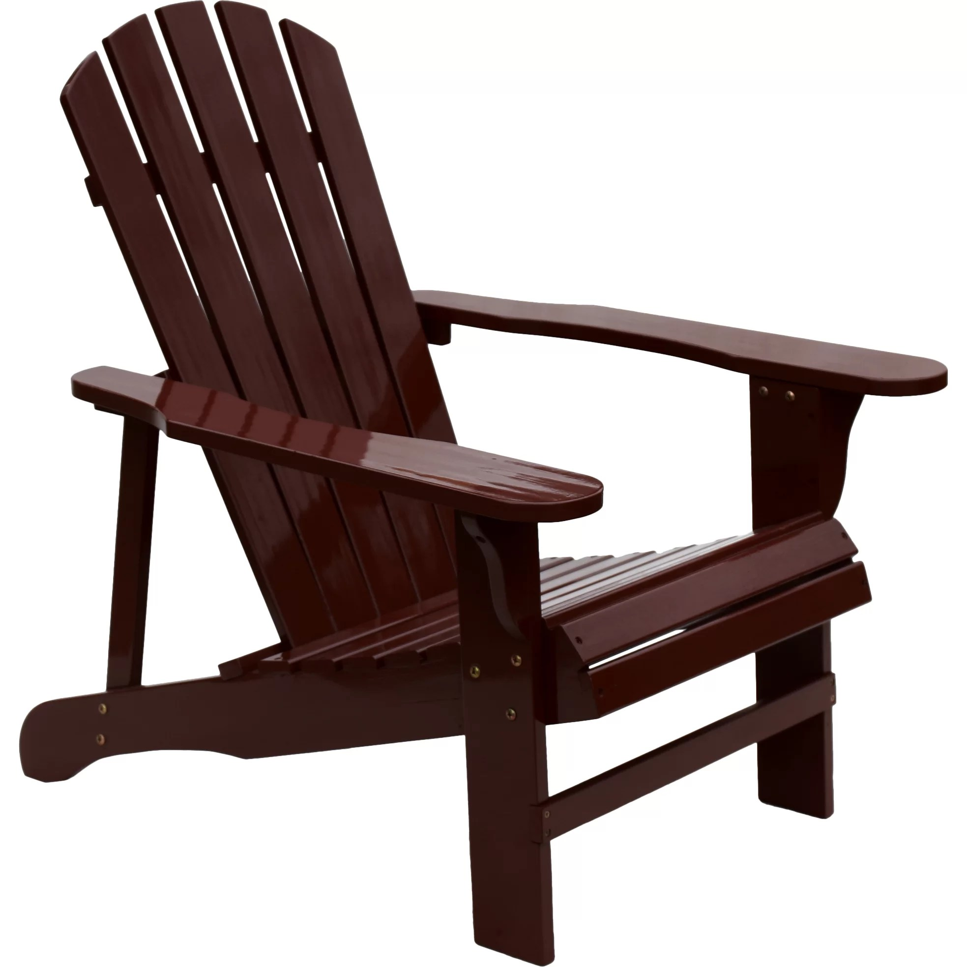 adirondack chair reviews swivel explanation hrh designs and wayfair