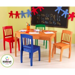 Safety 1st 5 Piece Childrens Table And Chair Set Covers For Rent In San Antonio Kidkraft Euro Honey Kids