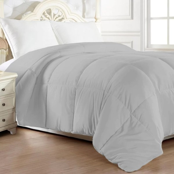 Elegant Comfort 1200 Thread Count 100 Egyptian Quality