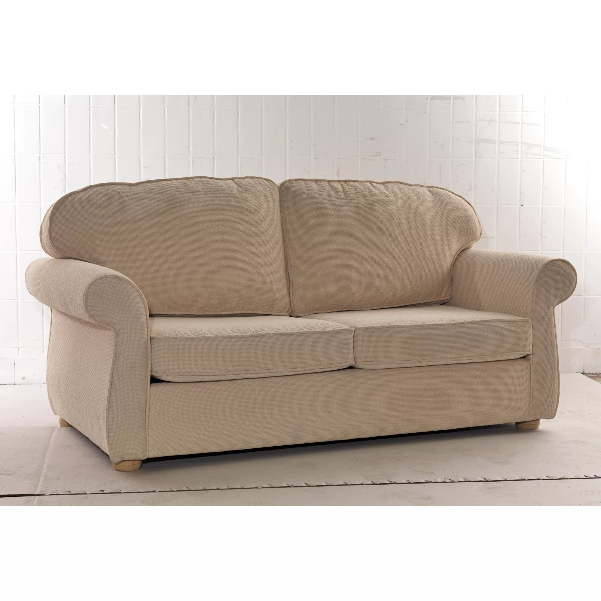 fold out sofa bed uk very comfy sofas icon design peru 2 seater wayfair