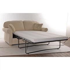 Fold Out Chairs Hitchcock Ebay Uk Icon Design Peru 2 Seater Sofa Wayfair