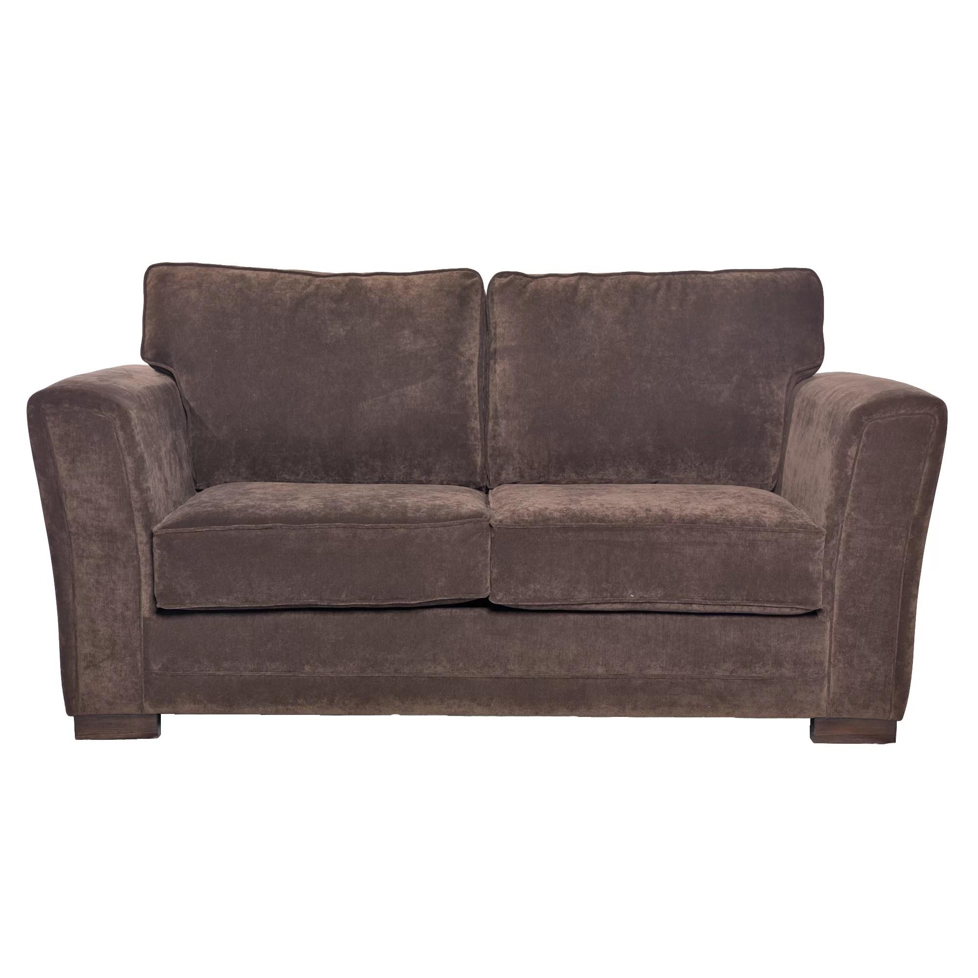 3 seater sofa throws uk modern leather living room icon design venice wayfair