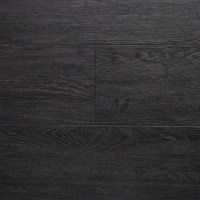"Serradon 6"" x 48"" x 12.3mm Laminate in Dark Wenge"
