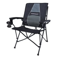 Strong Back Chairs Recaro Office Chair Uk Strongback Elite And Reviews Wayfair